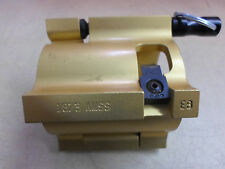 Cable Strip Prep Tool CommScope Andrew 1873AMSS EB