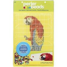 Perler Fun Fusion Bead Super Pegboard - 157305