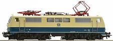"""Roco H0 72298 E-Lok BR 111 001-4 der DB Epoche IV """"mit DSS"""" NEU + OVP"""