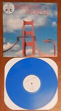 Modest Mouse - Interstate 8 - Limited Edition Indie Blue Vinyl - In Shrink LP