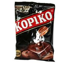 300 Grams Of Kopiko Strong and Rich Coffee Candy,