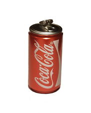 Coca Cola Can Soda High Speed 16G Usb 2.0 Memory Stick Pen Drive