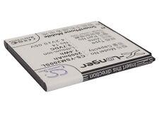 BATTERIA agli ioni di litio per YUSUN m1y N828 M1 N818 NUOVO Premium Qualità