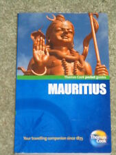 Mauritius by Katerina Roberts (Paperback, 2011)
