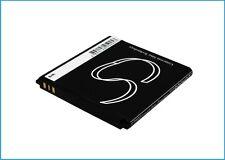 Batería Li-ion Para Huawei Ascend G330 Ascend G300 Ascend G302d U8825d M660 Nuevo