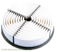 Beck/Arnley 042-1501 Air Filter