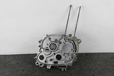 1989 89 HONDA XR 100 Right Crankcase / Main Engine Case