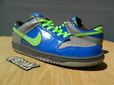 "RARE 2006 FRIENDS & FAMILY NIKE DUNK LOW ID ""360 TOY COMPANY"" 1 of 24 supreme sb"