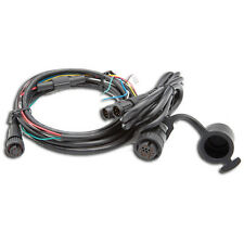 Garmin OEM Power Data Cable for GPSMAP 168 172 172C 178 178C 185 010-10209-00