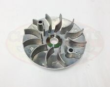 125cc Scooter Variator Pulley 152QMI for CPI Oliver 125