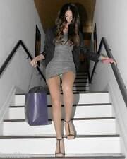 Selena Gomez Panties 8x10 Photo 004