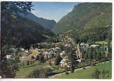 CP 65 Hautes-Pyrénées - Gèdre - Vue générale