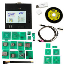 Hot Sale 2016 Latest Version XPROG-M V5.70 X-PROG Box ECU Programmer with USB Do