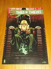THIEF OF THIEVES #36 IMAGE COMICS NM (9.4)
