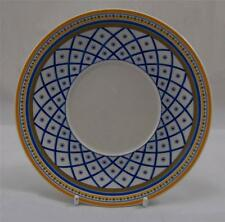 Villeroy & and Boch PERPIGNAN large saucer 16.5cm used
