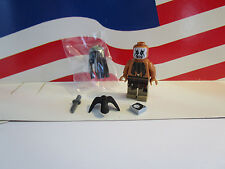 LEGO THE LONE RANGER MINIFIGURE TONTO from Set 79108 STAGECOACH ESCAPE