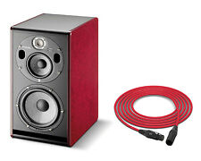 Focal Trio Trio6 Be Studio Monitor | Single Monitor | Pro Audio LA
