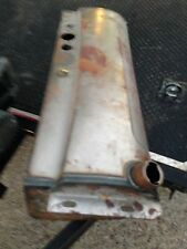 1932 Ford Gas Tank New