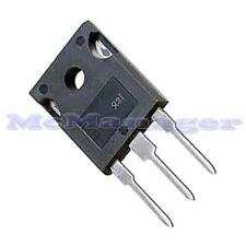 2sk1342 N canale ad alta velocità potenza preamplificatore MOSFET allo / DC-DC CONV /