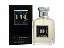 Aramis Havana Eau de Toilette Spray 100ml (free delivery)