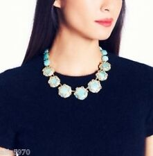 KATE SPADE QUARRY JEWELS Necklace  NWT :) $278