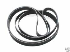 GENUINE HOTPOINT TUMBLE DRYER DRIVE BELT TCYM750C6PUK TCYM750C6SUK C00116358