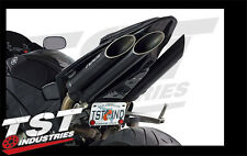Yamaha 2009 2010 2011 2012 2013 2014 YZF R1 Elite-1 Fender Eliminator & Closeout