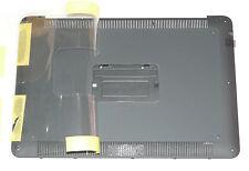 Brand NEW GENUINE Dell XPS 14 L421X metallo nero base inferiore copertura 244v9 0244v9