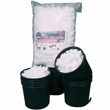 """Sure to Grow HAIL Mini Cubes 1"""" x 1""""  2 CUBIC FOOT BAG  Grow Media Inserts STG"""