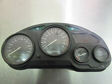 98-06 KATANA GSX 750 600 GAUGES SPEEDO TACH DASH DISPLAY CLUSTER OEM