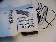 Keyence FS-V22RP Messverstärker