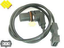 P42034 CRANKSHAFT SENSOR RPM ,L=870 ,for GM 10456515 ,96418382 ,6238118 ,...