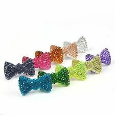 Bow shaped Dust Plug (x10) Cell Phone/Tablet HTC/Samsung/I-phone/Windows