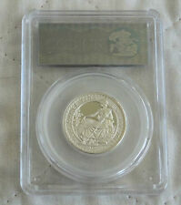 2012 £1 BRITANNIA SILVER PROOF SLABBED CGS 98 - 25th ANNIV PORTRAIT COLLECTION g