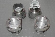 Kolben Zylinder 2,0 Liter für VW Typ 4 Bus CJ CU  Porsche 914 912E GA GB Motor