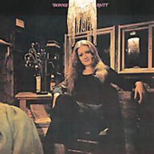 Bonnie Raitt (2001, CD NIEUW)