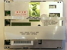 "NEC NL3224AC35-06 320X240 TFT 5.5"" COLOR LCD PANEL / SCREEN NL3224AC35 - NEW"