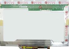 """New DELL LATITUDE 14.1"""" D620 D630 WXGA YY265 LCD SCREEN"""