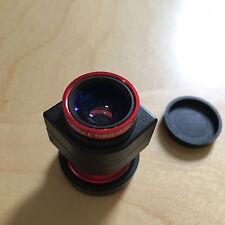 Olloclip Original 3-IN-1 Lens for iPhone 4/4s