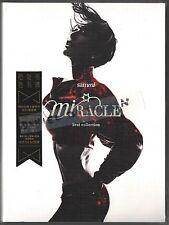 Sammi Cheng: Miracle Best Collection (2014) 2CD & DVD HONG KONG
