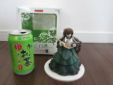 USED Dream Tech Rosen Maiden Traumend Suiseiseki Figure free shipping from Japan