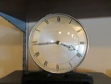 1947 / 4 JEWELS SMITH COUNTER CLOCK