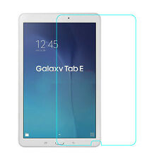 "1PC HD Clear Screen Protection Skin Cover For Samsung Galaxy Tab E 9.6"" T560"