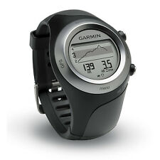 Garmin Forerunner 405 GPS-Enabled Sports Watch - Refurbished 1 Year Warranty