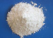 Calcium Sulphate Gypsum Powder 20g (mushroom substrate additive/conditioner)