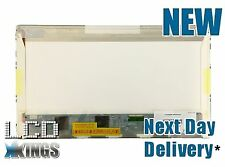 "LTN160AT06 16"" WXGA LAPTOP LED-DISPLAY NEU"