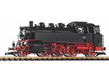 Piko 37210 Dampflok BR 64 der DB Ep III für Spur G