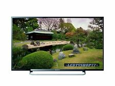 Sony Bravia 32R306 / 30R302D ~HD LED TV 1 Year Seller Warranty **Brand New**