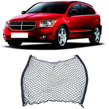 For Dodge Caliber Boot String Bag Trunk Luggage Organizer Cargo Net String Bag
