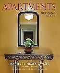 Apartments: Defining Style-ExLibrary